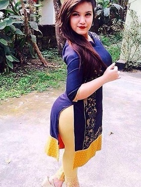 Call girl in Dwarka with photo