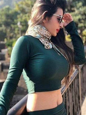 escorts service in dwarka