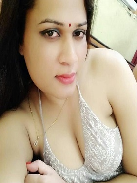 Dwarka female escorts
