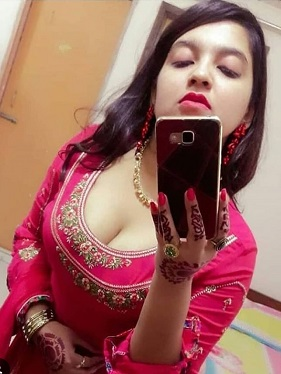 Dwarka Escorts numbers
