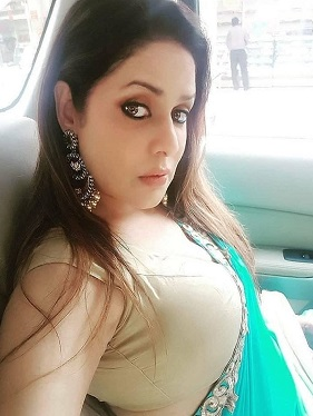 Mahipalpur Escorts services