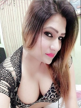 Zoya Khan Connaught Place Escort