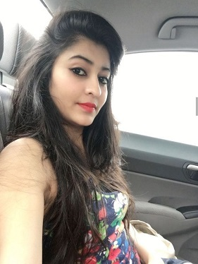 connaught place escorts agency in Delhi
